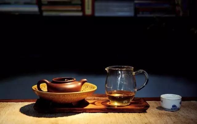 胃不好的人能喝茶吗?